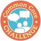 Teaching Channel & Student Achievement Partners Common Core Challenge   Common Core Online   Scoop.it