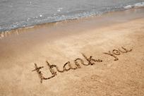In praise of gratitude   Positive Psychology Interventions   Scoop.it