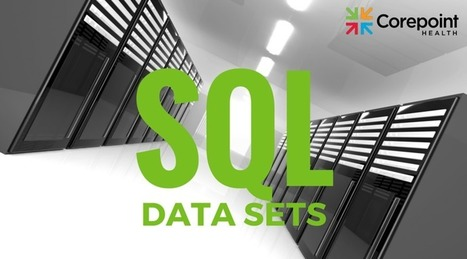 SQL server: Performance considerations with table-valued parameters | #HITsm | Scoop.it