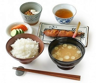 UNESCO-Certified Japanese Cuisine Losing its Popularity at Home ... | Actu culinaire | Scoop.it