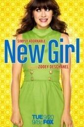 New Girl Serie Tv Streaming | Film e Serie Tv in Streaming | Serie Tv In Streaming | Scoop.it