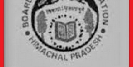 Download HPBOSE 10th & 12th Class Results 2014 10th Class Marks hpbose.org   Aptitude Any   Aptitudeany   Scoop.it