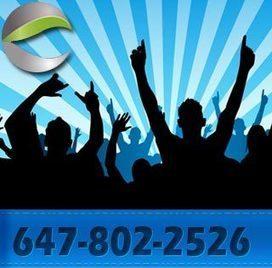 Toronto Party Bu | Toronto Limo Services | Scoop.it