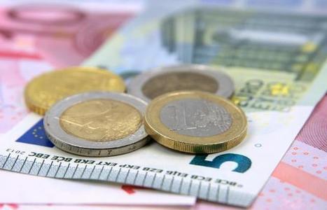 Assurance : les indemnités perçues par un propriétaire sont-elles imposables ? | Immobilier | Scoop.it