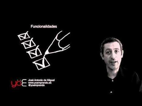 Formulando hipótesis sobre nuestro Modelo de Negocio | emprendimientom | Scoop.it