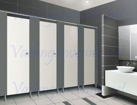 Thông tin vách ngăn vệ sinh | vách vệ sinh | vachnganvesinh.net | Vach ngan ve sinh | Scoop.it
