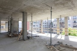 A Renowned Concrete Contractor for Your Project | Randys Concrete and More | Scoop.it