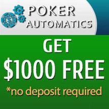 Poker Automatics de las mejores inversiones online | Dropshipping España | Scoop.it