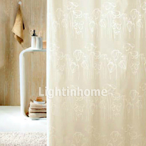 amazing curtains in home: The skills of selecting nice curtains | wedding dresses | Scoop.it