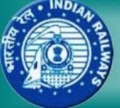 Western Railway Sports quota recruitment notification 2013 on www.wr.indianrailways.gov.in:Job Logins | Technology | Scoop.it