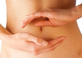 9 Common Myths About Your Digestive Health | Nutrition and Natural Health | Scoop.it