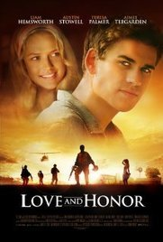 Download Love and Honor Movie || Watch Love and Honor Movie - Direct Download Unlimited Movies | Watch Movies Download Full Entertainment Movies | Scoop.it