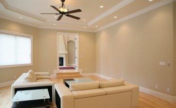 Le plafond chauffant, comment ça marche ? | Immobilier | Scoop.it