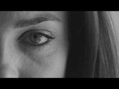 Un spot sobre la muerte, lleno de vida | Publicidad y comunicación | Scoop.it