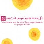 Dans l'Essonne, l'ENT91 prépare sa rentrée - Projets ENT : Projets ... | ENT | Scoop.it