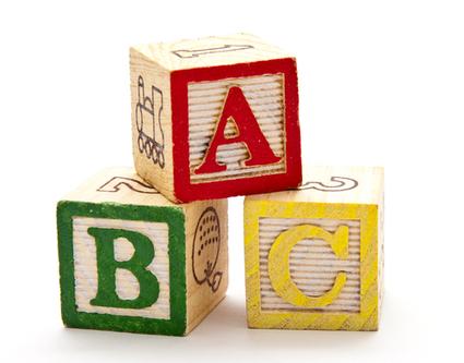 Personal Branding Basics | Social Media Today | Personal Branding | Scoop.it