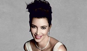 Kim Kardashian Says Next Wedding Will Be On An Island | Celebrity marriages | Scoop.it