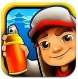 Subway Surfers v1.13.0 Full Hack iPA iPhone Apps | subway | Scoop.it