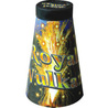 Fireworks  cheap&stable quality