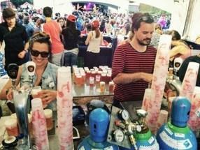 Bière(s), verre(s) réutilisable(s) & Festif! | On jase Ecocup ! | Scoop.it