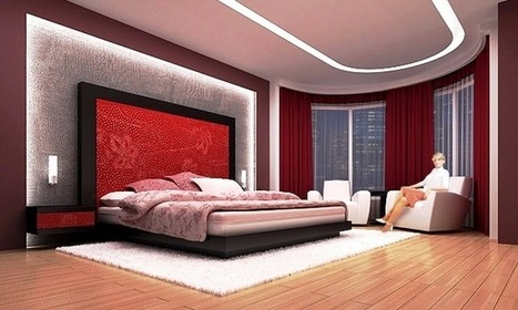The Lavishing  Apartment Spring Meadows in Noida Extension | Residential Property in Noida | Scoop.it