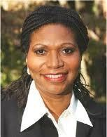 About Dr. Marsha Coleman Adebayo | SocialAction2014 | Scoop.it