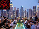 ROOFTOP LOUNGE EXPERIENCE - New York Night Life by Sp & Big Apple | new york club | Scoop.it