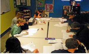 Centros educativos PBL. Trabajo por proyectos para el siglo XXI | EDUCACION | Scoop.it
