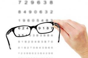 """Le gouvernement va lever les barrières à la vente en ligne de lunettes   La pharmacie de demain sera-t-elle """"click & mortar""""?   Scoop.it"""