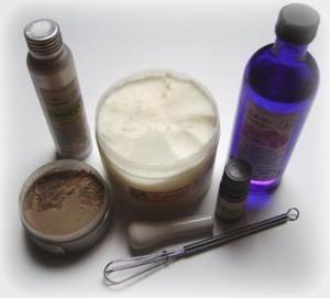 Fabriquer son huile de massage, c'est facile! | Huiles essentielles HE | Scoop.it
