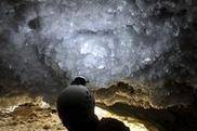Caves point to thawing of Siberia: Rise of 1.5˚C would suggest that large-scale melting is just around the corner | Amazing Science | Scoop.it