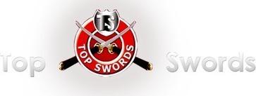 Medieval Daggers | Topswords | Scoop.it
