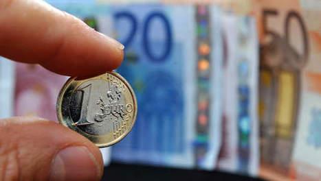 Liège lance sa monnaie complémentaire à l'euro | Monnaies En Débat | Scoop.it