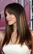 Haircuts 2013: The Most Flattering Styles By Face Shape | The Best Haircut Style for Women here in Ridgewood | Scoop.it