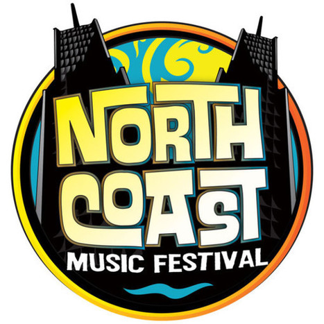North Coast Music Festival Complete Lineup | DJing | Scoop.it