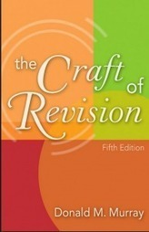 Review of The Craft of Revision | Litteris | Scoop.it