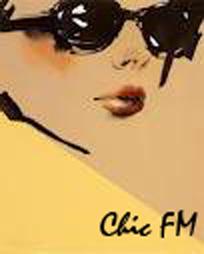 Julien's Pop Up Radio Station – Chic FM – (Concept For Digital Radio)   Radio Futures   Scoop.it