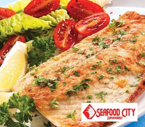Seafood City Supermarket caters to today's global palate and budget conscious shopper - Aquaculture Directory | Aquaculture Directory | Scoop.it