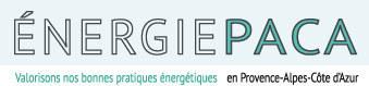 Nouvel appel à projets : Valorisation des bonnes pratiques énergétiques ! - Energie PACA > Valorisons nos projets | Evenements eco-responsables et solidaires | Scoop.it
