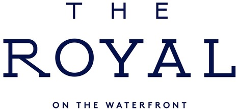 Functions At East Perth - The Royal On The Waterfront | The Royal | Scoop.it
