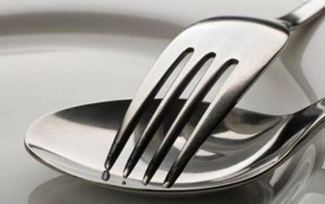 Restaurants & restaurateurs : Réchauffeurs de plats ou cuisiniers ? | Gastronomie Française 2.0 | Scoop.it
