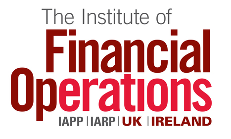 AP, AR & Financial Operations Seminars, Training & Certification - IFO | Purchase to Pay Automation | Scoop.it