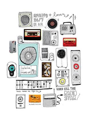 Bon, Coco, tu nous fais un sujet sur les jeunes, hein... | Innovation et éducation aux médias numériques | Scoop.it