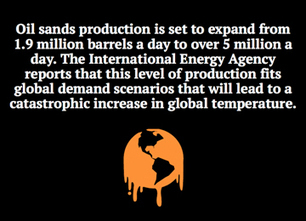 Big Oil Gets a Much Needed Reality Check   EcoWatch   Scoop.it