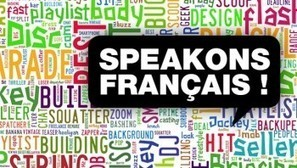 France-Amérique | Séjours Linguistiques et formations en langues | Scoop.it