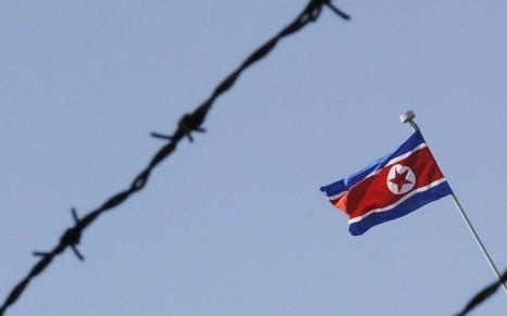 North Korea to put American Kenneth Bae on trial | North Korea | Scoop.it