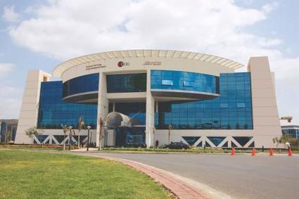 ✪ L'Égypte veut nouer des partenariats TIC dans les pays d'Afrique de l'Est et de l'Ouest | Actualités Afrique | Scoop.it