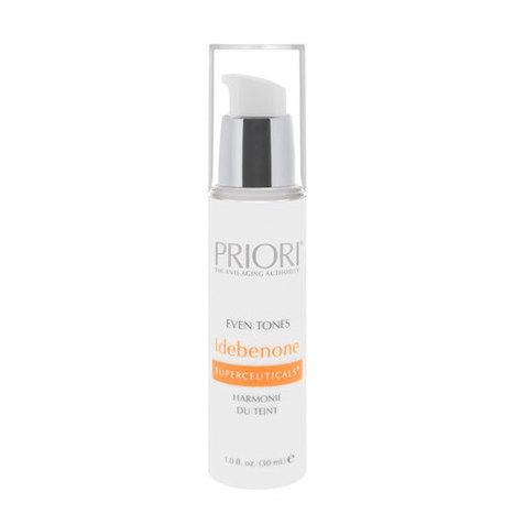 Even Tones - Priori   Priori Skincare   Scoop.it