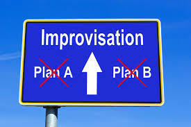 Sean Morris: Asynchronous Improvisation | Foreign Languages Teaching | Scoop.it