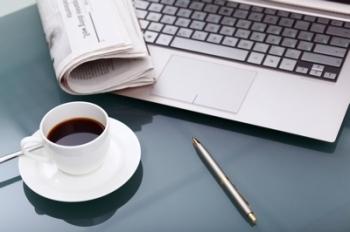 Débuter sa journée : les secrets des patrons pressés | Bien dans son job | Scoop.it